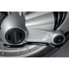 Wunderlich BMW R1250GS Lever Guard - noir 20360-002