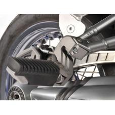 WUNDERLICH BMW Wunderlich système de déplacement de repose-pieds passager 26000-003 Boutique en Ligne