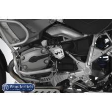 WUNDERLICH BMW Wunderlich-Protection du papillon des gaz EVO-R 26800-001 Boutique en Ligne