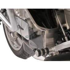 WUNDERLICH BMW Wunderlich protège-pieds »CLEAR-PROTECT« 35410-001 Boutique en Ligne