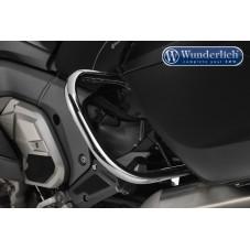 WUNDERLICH BMW Wunderlich arceau de protection pour coffres 35520-001 Boutique en Ligne