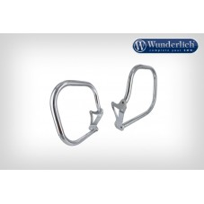 WUNDERLICH BMW Wunderlich Arceaux de protection pour coffres 35520-003 Boutique en Ligne
