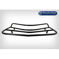 WUNDERLICH BMW Wunderlich galerie pour top-case »PREMIUM« - noir 35540-002 Boutique en Ligne