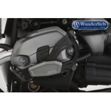 WUNDERLICH BMW Protection couvre-culasse et cylindre - noir 35610-002 Boutique en Ligne