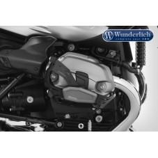WUNDERLICH BMW Wunderlich : Protections couvre culasse et de cylindre 35610-002 Boutique en Ligne