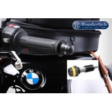 WUNDERLICH BMW Clignotant de guidon Kellermann BL 2000 36341-102 Boutique en Ligne