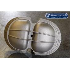 Wunderlich bmw Cache culbuteurs Boxer 2 soupapes sans ouverture pour l´huile à partir de 1969 37990-200