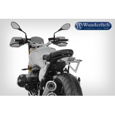 Wunderlich BMW R1250GS Support de plaque d'immatriculation Retro-Sport R nineT 38981-400