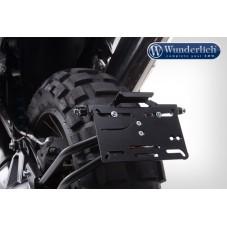 WUNDERLICH BMW Ensemble clignotants «M-Pin» Wunderlich pour porte-plaque numéralogi 38983-002 Boutique en Ligne