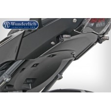 WUNDERLICH BMW Wunderlich carénage arrière 44810-000 Boutique en Ligne