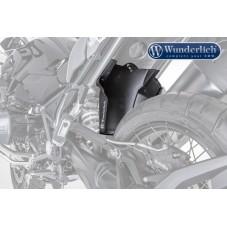 WUNDERLICH BMW Wunderlich Garde-boue intérieur 40821-102 Boutique en Ligne