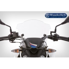 WUNDERLICH BMW Wunderlich Bulle de carénage »SPORT« pour la G 310 R 44920-105 Boutique en Ligne