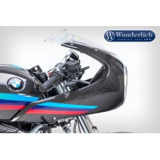 WUNDERLICH BMW Carénage frontal pour la route R nineT Racer 2017 - carbone 45052-000 Boutique en Ligne
