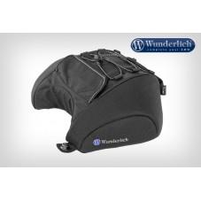 WUNDERLICH BMW Sacoche de réservoir wunderlich - noir 36630-000 Boutique en Ligne