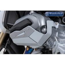 WUNDERLICH BMW Protections couvre-culasse et de cylindre dakar - argent 35612-001 Boutique en Ligne
