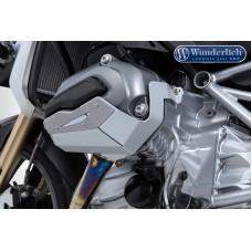 WUNDERLICH BMW Wunderlich Protections couvre-culasse et de cylindre dakar 35612-001 Boutique en Ligne