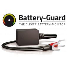 WUNDERLICH BMW Contrôleur de batterie intAct Battery Guard 45070-000 Boutique en Ligne