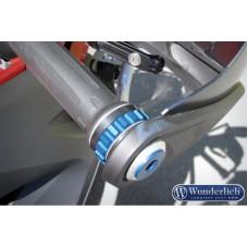 WUNDERLICH BMW Wunderlich Cruise Control 26160-002 Boutique en Ligne