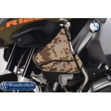 WUNDERLICH BMW Sac pour arceau (paire) - Camouflage 20810-205 Boutique en Ligne