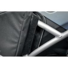 WUNDERLICH BMW Sacoches d'arceau de protection de réservoir Wunderlich 20810-000 Boutique en Ligne