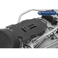 WUNDERLICH BMW Porte-paquets de siège passager pour R 1200 GS / Adv LC - noir 44951-002 Boutique en Ligne