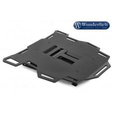 WUNDERLICH BMW Wunderlich Porte-paquets de siège passager 44951-002 Boutique en Ligne