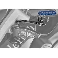 WUNDERLICH BMW Support de caméra pour montage sur clignotant 44600-802 Boutique en Ligne