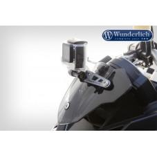 WUNDERLICH BMW Support caméra S 1000 R 44600-720 Boutique en Ligne