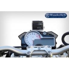 WUNDERLICH BMW CamRack S1000R 44600-720 Boutique en Ligne