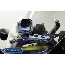 WUNDERLICH BMW Support caméra S 1000 XR 44600-710 Boutique en Ligne