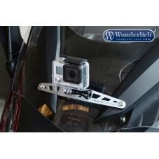 WUNDERLICH BMW Support caméra K 1600 GT/L 44600-700 Boutique en Ligne
