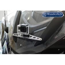 WUNDERLICH BMW Support caméra R 1200 RT LC (2014 - ) 44600-600 Boutique en Ligne