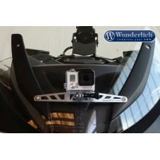 WUNDERLICH BMW Support caméra R 1200 RT (-2013) 44600-500 Boutique en Ligne