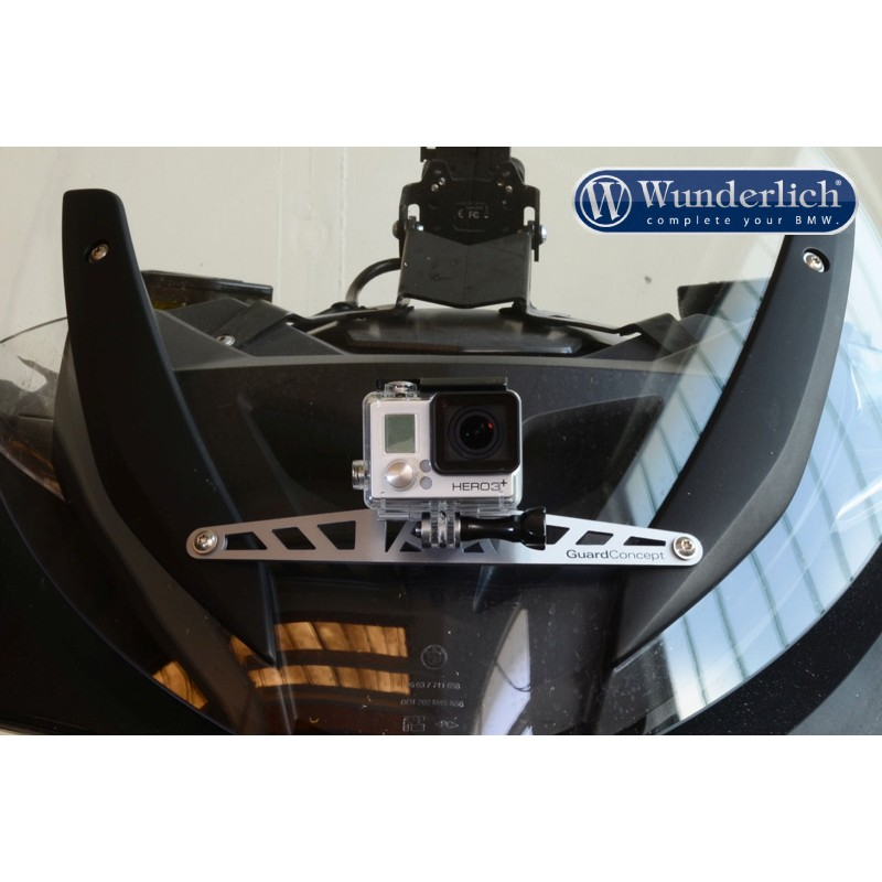 WUNDERLICH BMW CamRack R 1200 RT (-2013) 44600-500 Boutique en Ligne