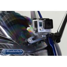 WUNDERLICH BMW Support caméra F 800 GT/ST 44600-410 Boutique en Ligne