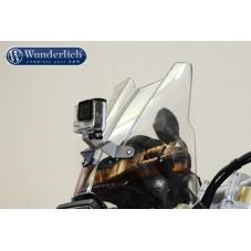 WUNDERLICH BMW Support caméra F 800 GS 44600-400 Boutique en Ligne