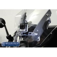 WUNDERLICH BMW CamRack R 1200 RS LC 44600-011 Boutique en Ligne