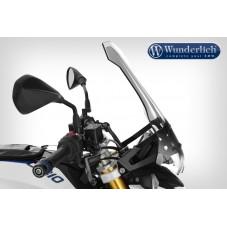 WUNDERLICH BMW Wunderlich bulle touring 44920-005 Boutique en Ligne