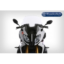WUNDERLICH BMW Bulle R1200RS LC - transparent 43956-111 Boutique en Ligne