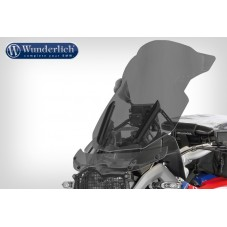WUNDERLICH BMW Bulle déflecteur R 1200 GS-LC + Adv - gris fumé 42711-106 Boutique en Ligne