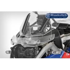 WUNDERLICH BMW Bulle déflecteur R 1200 GS-LC + Adv - transparent 42711-105 Boutique en Ligne