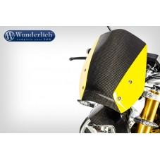 Wunderlich bmw Bulle R1200R LC - carbone 32139-001