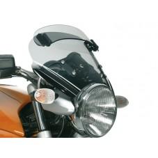 Wunderlich bmw Bulle sport «Roadster-Vario» 30630-003