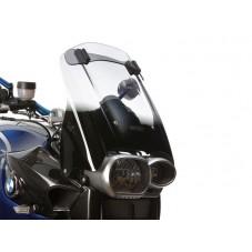 Wunderlich bmw Bulle K12 / 1300R Vario - fumée 30620-003