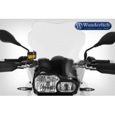 WUNDERLICH BMW Wunderlich Bulle »MARATHON« 20240-101 Boutique en Ligne