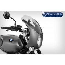 WUNDERLICH BMW Wunderlich carénage »DAYTONA« R nineT Scrambler - monolithe métallisé mat 30471-403 Boutique en Ligne
