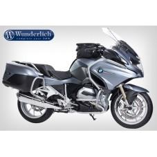 WUNDERLICH BMW Wunderlich Arceau de protection carénage 44140-001 Boutique en Ligne