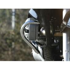 WUNDERLICH BMW Arceau de sécurité - chromé 31750-001 Boutique en Ligne