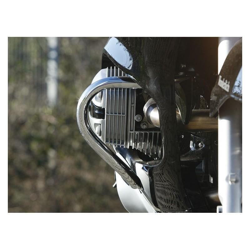 WUNDERLICH BMW Wunderlich Arceau de sécurité 31750-001 Boutique en Ligne