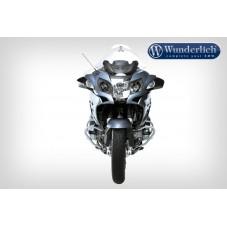 WUNDERLICH BMW Wunderlich-Arceau de sécurité R1200RT LC 20380-101 Boutique en Ligne